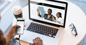 Read more about the article Progetto PASPED- Investo in Senegal