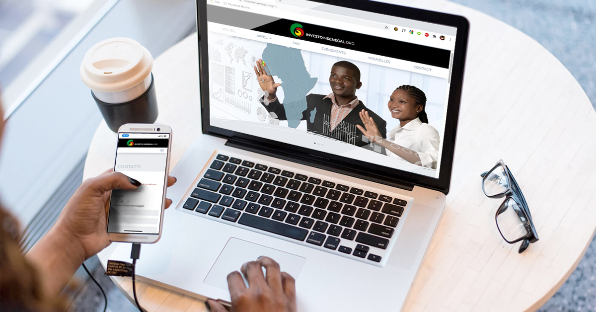 You are currently viewing Projet PASPED- Investo in Senegal