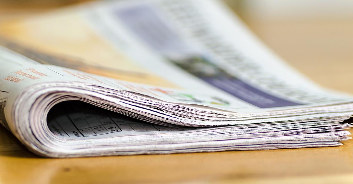"""Read more about the article Al via """"Investo in Senegal"""" Comunicato stampa"""