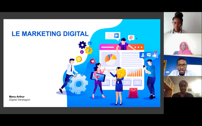 Read more about the article Trasformazione digitale per piccole e medie imprese (registrazione)